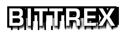 bittrex-logo-transparent