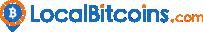 localbitcoins_site-logo-47b58f6f66c6