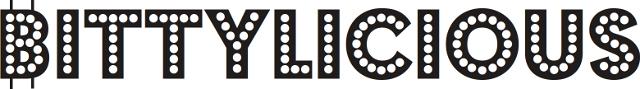 logo_640x89_bitty